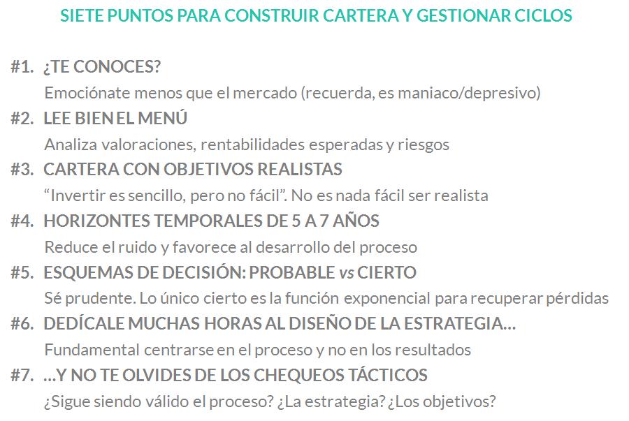 GdC7puntos