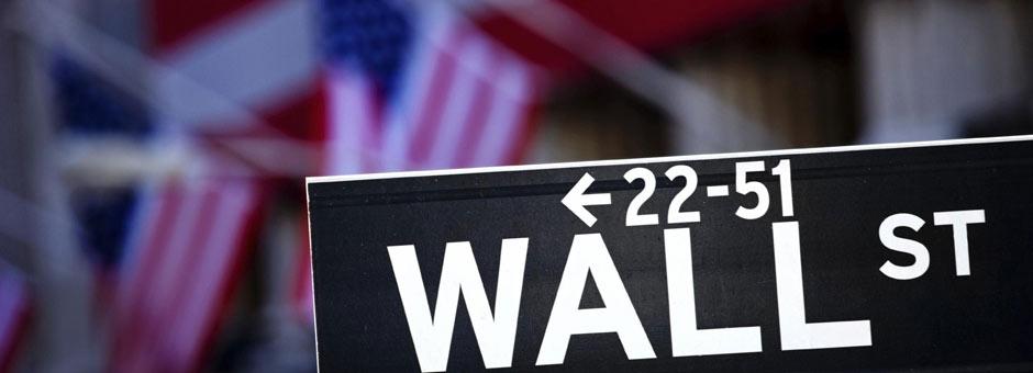 Los fantasmas de la Gran Recesión. Cara a cara 2007-8 vs. 2019