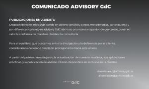Comunicado_GdC