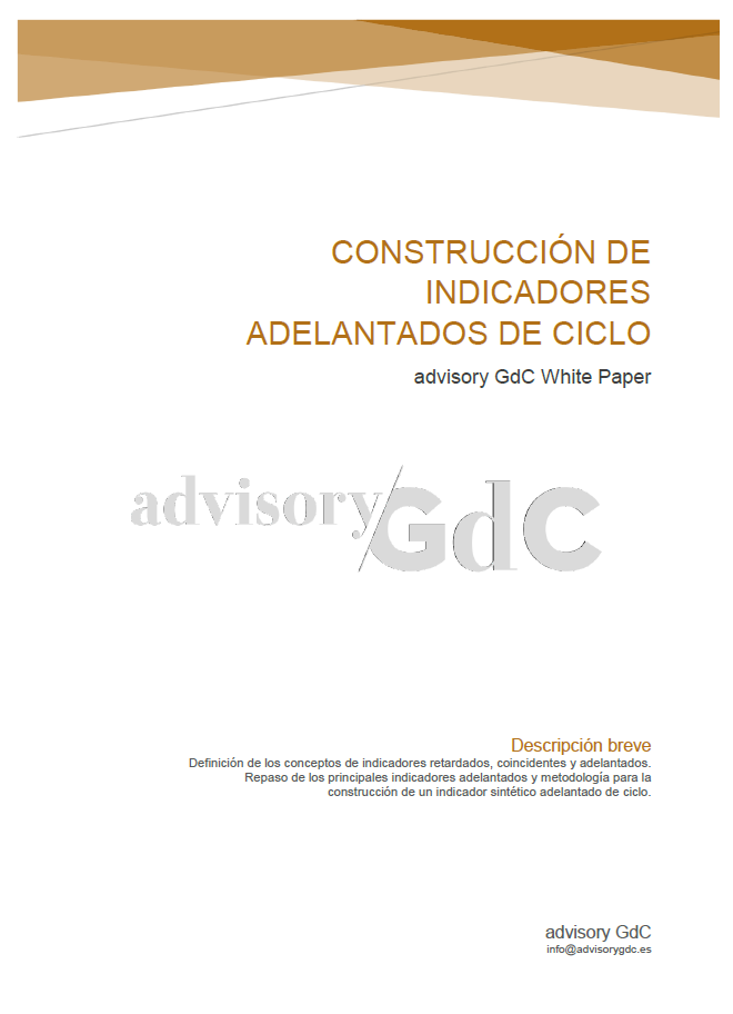 GdC_WhitePaper_Portada